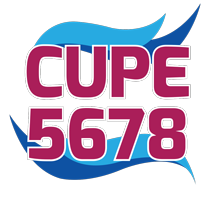 CUPE 5678